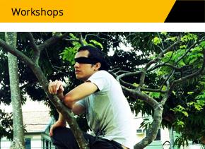 p17-workshops