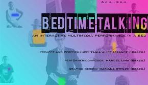 bedtime_novo_internet